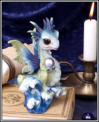 Alator Wholesale Dragons Figurines