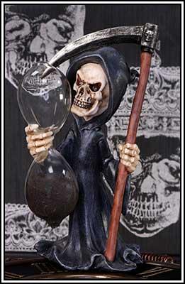 Produkte nach Thema | Skelette