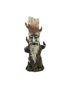 Ent King Incense Holder 30cm Tree Spirits Tree Spirits Value Range