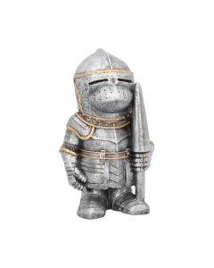 Sir Pokealot 11cm Medieval NN Small Figurines Premium Range