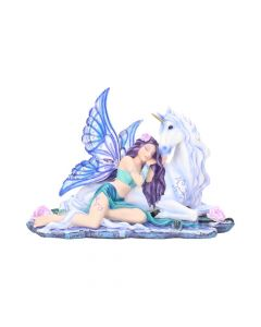 Belle 34cm Fairies Fairy Figurines Large (30-50cm) Premium Range