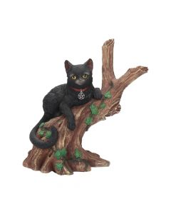 Onyx (NN) 14cm Cats NN Medium Figurines Premium Range
