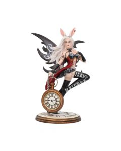 Rabbit 20cm Fairies Wonderland Fairies Premium Range
