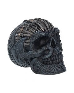 Sword Skull 18.5cm Skulls NN Medium Figurines Premium Range