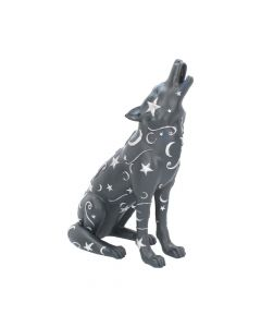 Lupus 26cm Wolves Back in Stock Premium Range