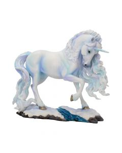 Pure Spirit 24cm Unicorns NN Medium Figurines Premium Range