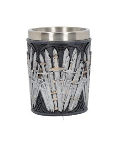 Nemesis Now Sword Shot Glass 7cm NN Shot Glasses