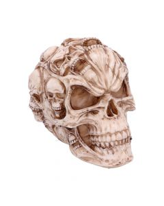 Skull of Skulls (JR) 18cm Skulls Popular Products - Dark Artist Collections