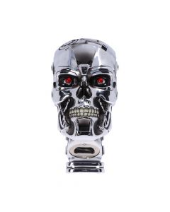 Terminator 2 Bottle Opener Sci-Fi Gift Ideas Artist Collections