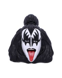 Officially Licensed KISS The Demon Gene Simmons Magnet New in Stock
