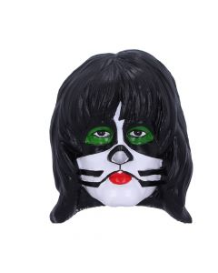 Officially Licensed KISS The Catman Magnet New in Stock