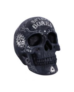 Spirit Board Skull 20cm Skulls Popular Products - Dark Premium Range