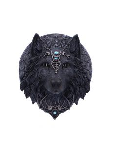 Wolf Moon 30cm Wolves Popular Products - Dark Premium Range