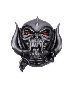 Officially Licensed Motorhead Warpig Snaggletooth Fridge Magnet New Product Launch