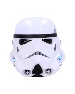 The Original Stormtrooper Helmet Trinket Box New Product Launch