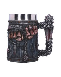 Game Over Tankard Reapers Coming Soon Artist Collections