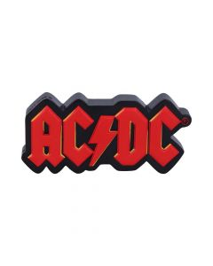 ACDC Bottle Opener Band Licenses New Product Launch Artist Collections