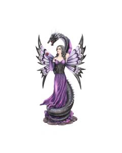 Guardian's Embrace. 60cm Fairies Back in Stock Premium Range