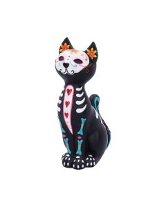 Sugar Puss 26cm Cats Back in Stock Premium Range