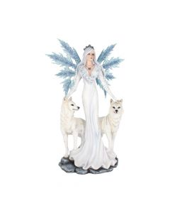 Aura 60.5cm Fairies Popular Products - Light Premium Range