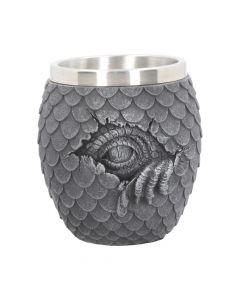 Dawn of the Dragon Shot Glass Dragons