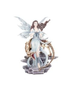 Lexa 27.5cm Fairies Back in Stock Premium Range