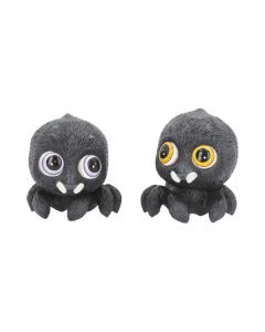 Incy and Wincy 6.9cm Animals Premium Andere Tiere