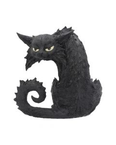 Spite 25.5cm Cats Back in Stock Premium Range