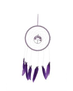 Dream Tree - Lilac 16cm Witchcraft & Wiccan Wiccan Premium Range