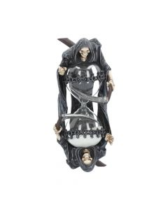 Soul Reaper Sand Timer (AS) 20cm Reapers Sand Timers Artist Collections
