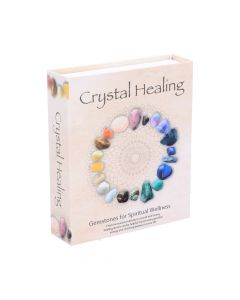 Crystal Healing Buddhas and Spirituality Popular Products - Light
