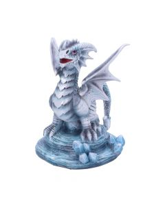 Small Rock Dragon 10.7cm Dragons Mother's Day