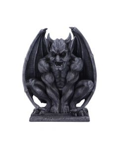 Adalward 26cm Gargoyles & Grotesques New Products Premium Range