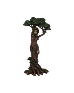 Mother Nature 30.7cm Tree Spirits New in Stock Premium Range