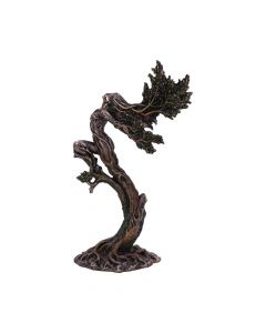 The Forest Nymph Elemental 25cm Witchcraft & Wiccan New Product Launch Premium Range