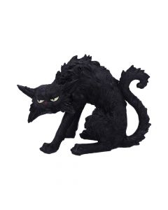 Spite (Small) 23.5cm Cats Coming Soon Premium Range