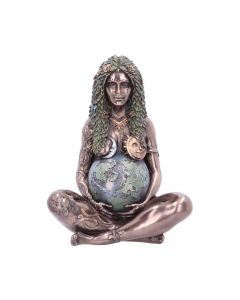 Mother Earth Art Statue 30cm Mythology Popular Products - Light Nicht spezifiziert
