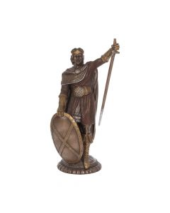 William Wallace 28.6cm Medieval Medieval Premium Range