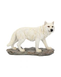 Mountain Watcher 21cm Wolves Wolves Nicht spezifiziert