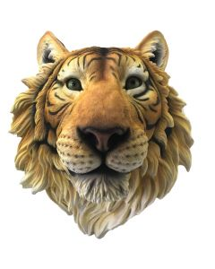 Rajah 37.5cm Animals Back in Stock Value Range