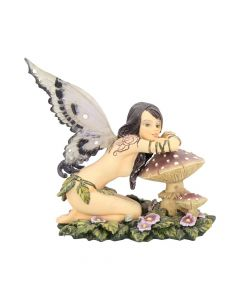 SMALL Serena. 13cm Fairies Fairy Figurines Small (under 15cm) Premium Range