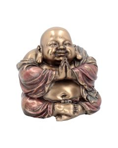 Abundance 10.7cm Buddhas and Spirituality Figurines Small (Under 15cm) Nicht spezifiziert