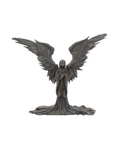 Angel of Death 28cm Reapers Popular Products - Dark Premium Range