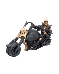 Hell Rider 30cm Bikers Biker Value Range