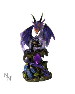 Galeru 13cm Dragons Dragons Value Range