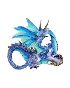 Piasa 12cm Dragons Stocking Fillers Value Range