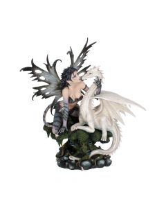 Jasmeena the Courtesan. 48cm Fairies Fairy Figurines Large (30-50cm) Premium Range