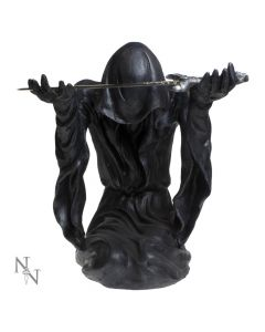 The Evil Subject 20cm Reapers Reapers Value Range