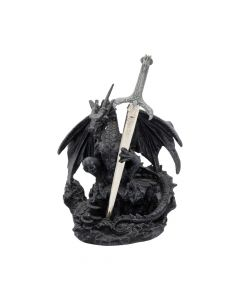 Oath Of the Dragon 19cm Dragons Back in Stock Value Range