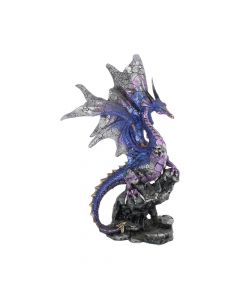 Overseer 22cm Dragons Dragons Value Range